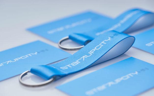 StartUpCity_Heilbronn_Werbesysteme_Give_aways_Geschäftsausstattung