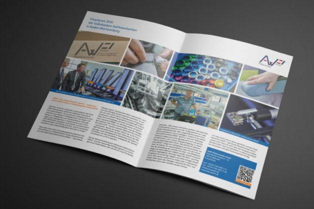 VR_Innovationspreis_2016_Printprodukte_Broschuere