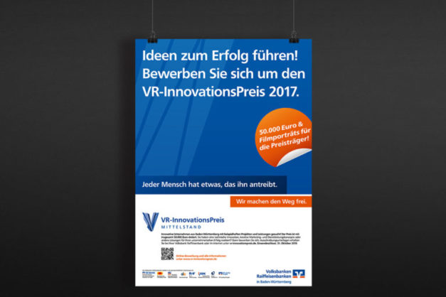 VR_Innovationspreis_2016_Printprodukte_Poster
