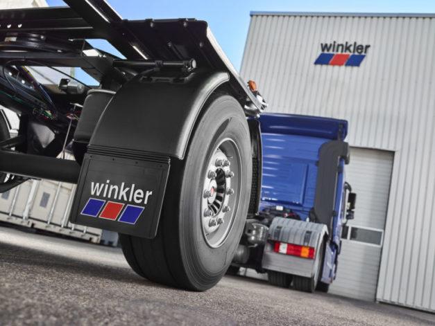 Winkler_Anbauteile_Automobilfotographie