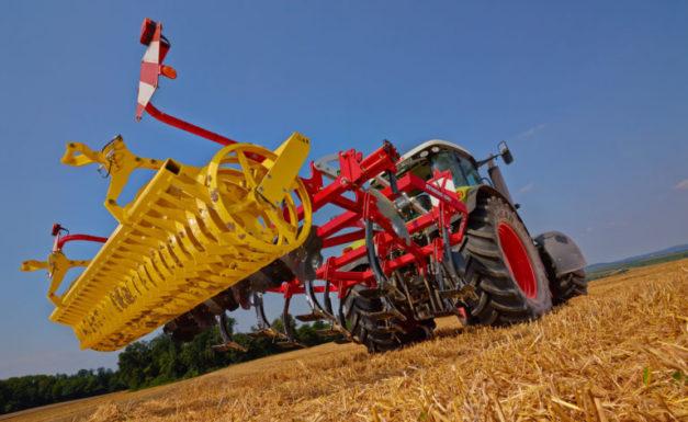 Winkler_Automobilfotographie_Traktor