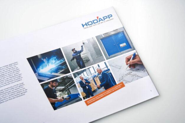 BWGV VR Innovationspreis 2020 Printprodukte_Broschuere Hodapp2