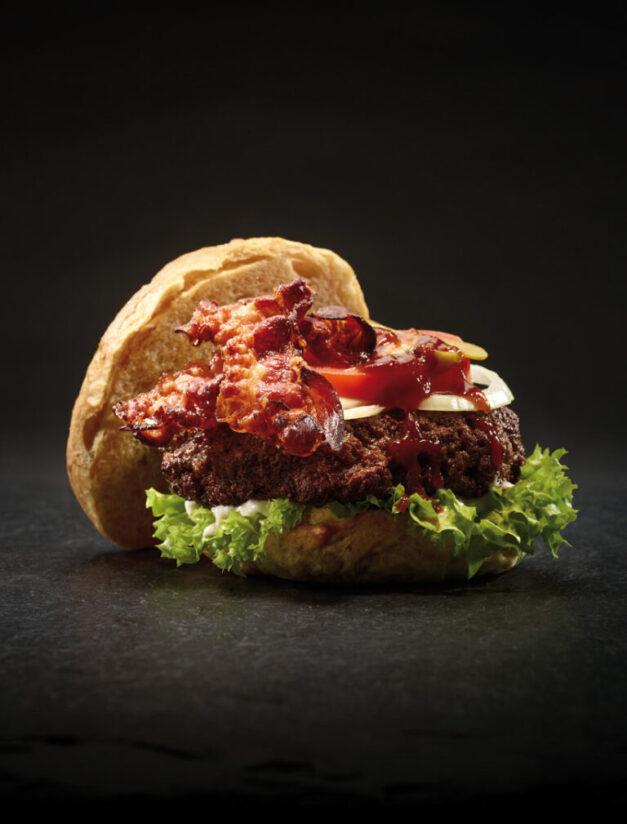 Foodfotografie2_Geiger so isst Heilbronn