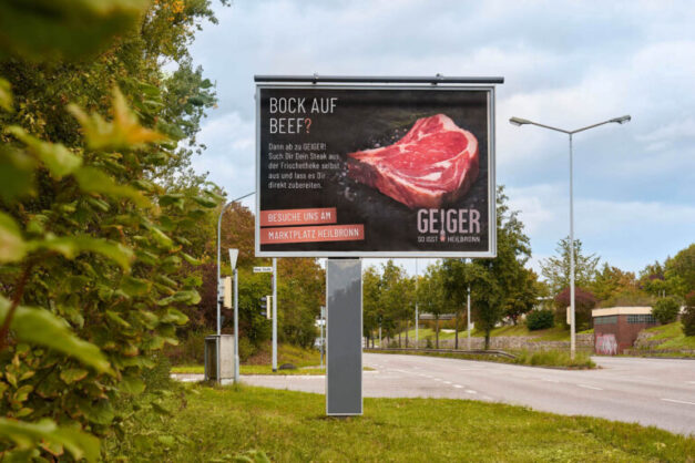 Grossflaechenplakate_Geiger so isst Heilbronn