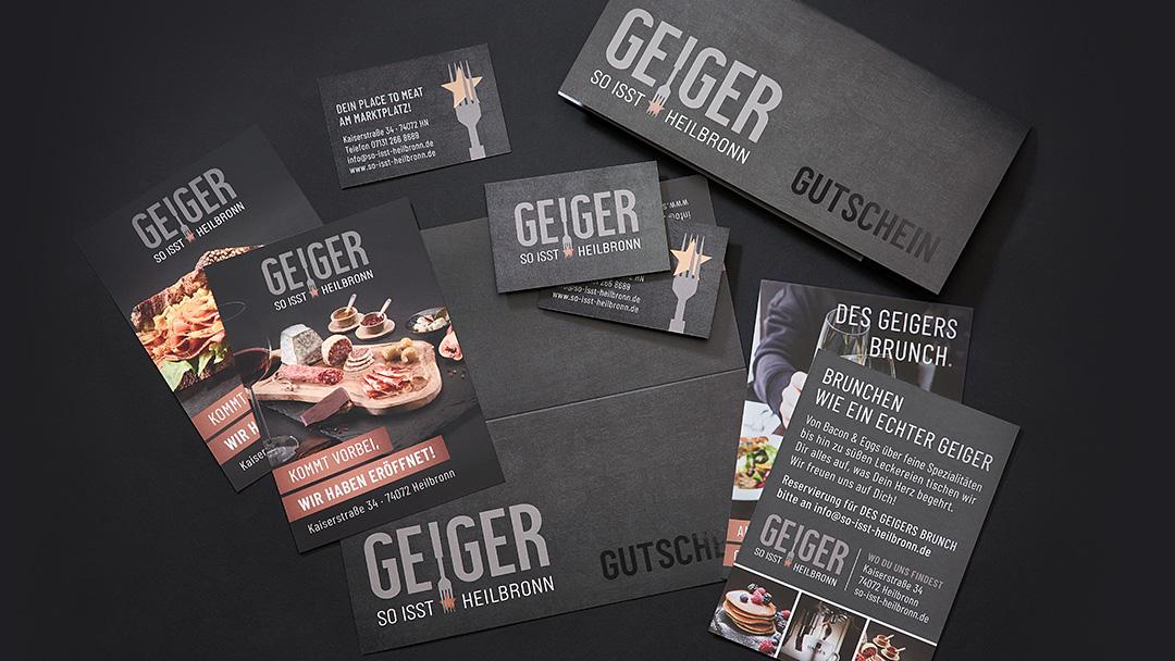GEIGER – So isst Heilbronn