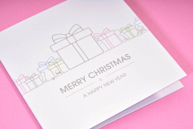 SIBACARE_Weihnachtskarte3