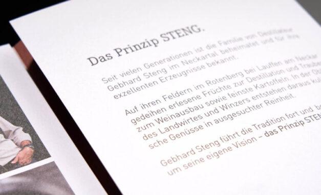 Steng_Spirituosen Flyer3