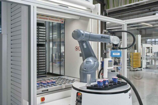 Haenel_News 2020_Baumann-Automation2