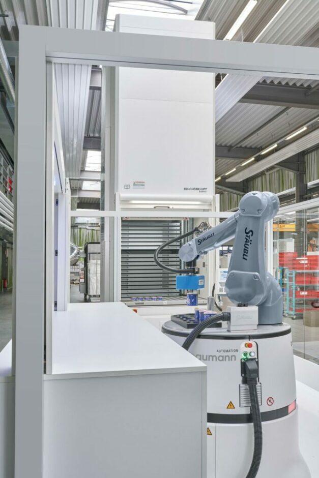 Haenel_News 2020_Baumann-Automation3