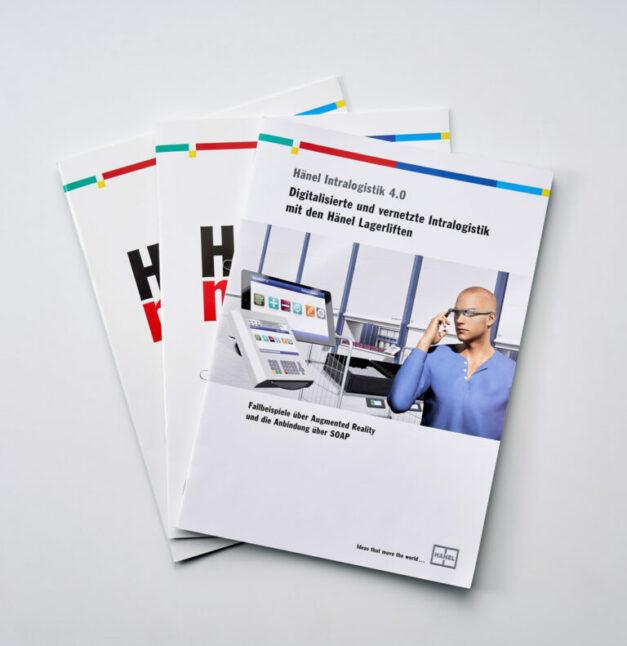 Haenel_News-2020_broschuere