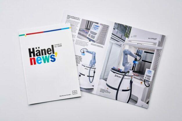 Haenel_News-2020_news