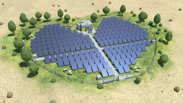 hep_global_3D_Visualisierung_Solarpark_NEU