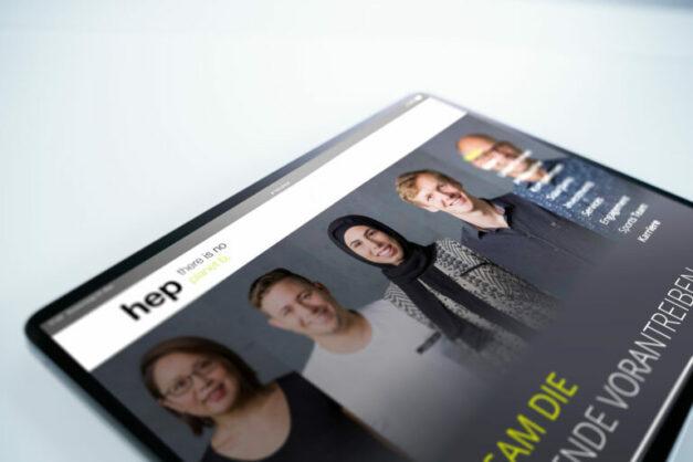 hep_global_Webseite_iPad